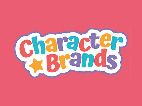 Character Brands